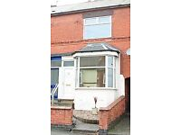 Beautiful and Spacious 2 Bedroom House available for rent in Bearwood (unfurnished)