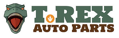 T-Rex Auto Parts