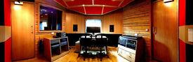 RECORDING STUDIO (Hampton, Richmond, LONDON)