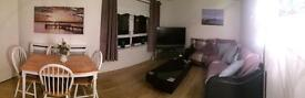 Flat Share, Bills included, Hamilton Town Centre