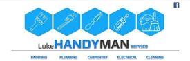 Luke Handyman Service