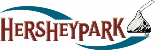 2020 Hersheypark One Day Pass Valid Until 06/30/2021 Hershey Park Ticket