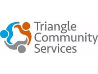 Carer | Care and Support Worker (Great Benefits) - Coulsdon, Sutton & surrounding areas
