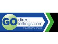 Franchise Business Owners (Letting Agent)