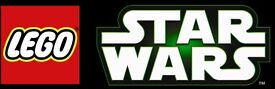 NEW Lego Star Wars The Yoda Chronicles & The FMA Collection Sets **NO MINIFIGURES INCLUDED**