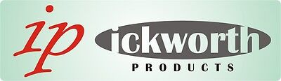 Ickworth Products