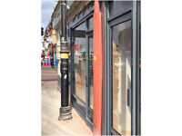 Shop to let *Acocks Green* Excellent Location