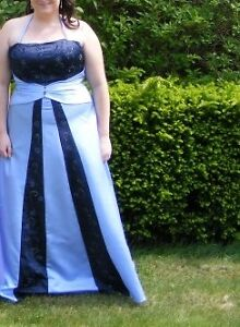 Prom Dress For Sale $150.00
