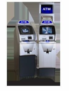 Free use of ATM ABM  Cash Machine Placements North Bay Program