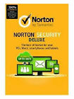 Norton Mac Antivirus & Security Software 5 No. of Devices
