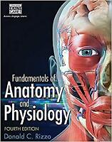Anatomy and Physiology Tutor
