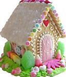 my_gingerbread_cottage
