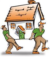 ⭐⭐⭐⭐⭐ SHORT NOTICE WELCOMES FOR ANY KIND OF MOVING IN WINTERS