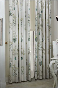 """84""""w x 96""""l grommet top blackout lined curtain panels Strathcona County Edmonton Area image 1"""