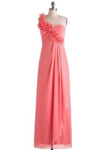 BCBG Max & Cleo 4 Bridesmaid dresses BNWT