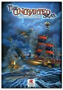 Uncharted Seas