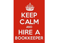 Bookkeeping, Payroll and Auto enrolment services available at low rates