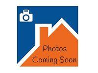 1 bedroom flat in Wood Road (Basement Flat), Treforest, Pontypridd