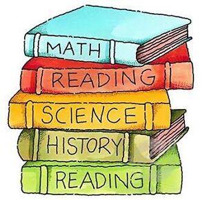 Primary K-6 English, Mathematics Tutoring and Homework Help Sutherland Sutherland Area Preview