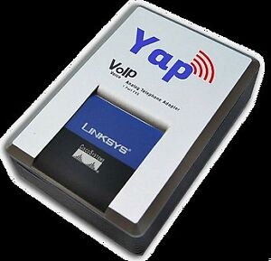 FREE HIGH SPEED INTERNET  MODem by YAP