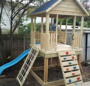 THE-OUTLOOK-KIDS-OUTDOOR-TIMBER-FORT-CUBBY-BY-DFR