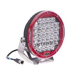 ARB INTENSITY LED DRIVING LIGHTS  AR32 SPOT AND FLOOD Cranbourne Casey Area Preview