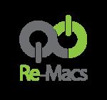 Re-Macs