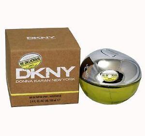 Dkny Perfume Women Ebay