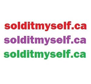 FOR SALE BY OWNER CANADA - A NEW WAY TO SELL!