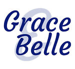 Grace and Belle