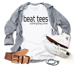 beatteesclothing