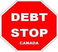 * DEBT HELP FOR ANY SITUATION * NO UPFRONT FEES * [not mortgage]