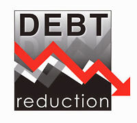 * * * DEBT HELP FOR ANY SITUATION * * *