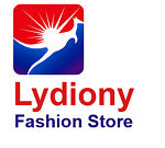 Lydiony