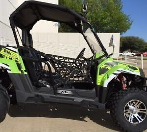 2 seat Utv for Kids or Adults and off road Dune Buggies