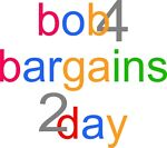 bob4bargains2day