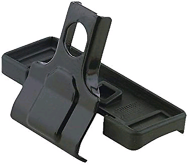 New Thule Roof Rack Fit Kits
