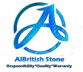 AlBritih Stone - Kitchen worktops