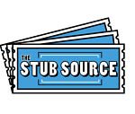 thestubsource