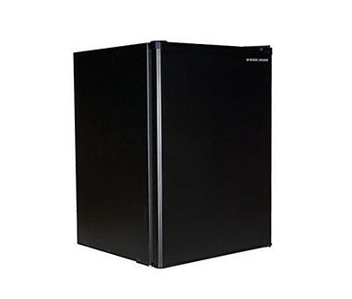 Black   Decker 2 7 cu ft Refrigerator with Freezer. Top 5 Mini Fridges for Your College Dorm Room   eBay