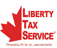 **HIRING** INCOME TAX PREPARER • Toronto Area