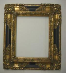 Ornate Frame Ebay