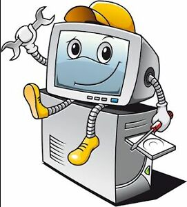 Computer Repair & Custom Services (Any brand, Any Problem) London Ontario image 1