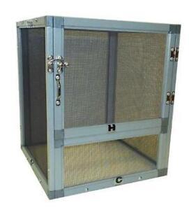 iguana pet cages