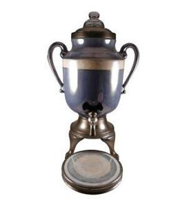 Antique Porcelain Coffee Pots