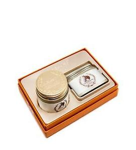 Guerisson Complex Horse Oil Cream Set
