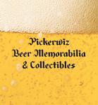 Pickerwiz Collectibles