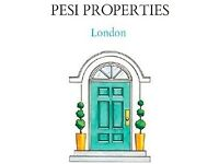 PESI Property Management (Fees as low as 8%)