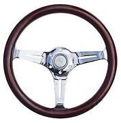 VW Käfer Lenkrad