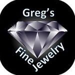 Greg's fine jewelry and more
